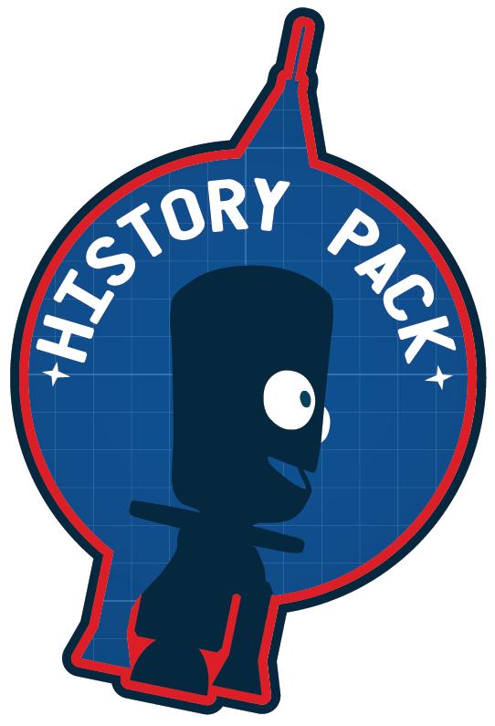 Kerbal Space Program: Making History Expansion Launching