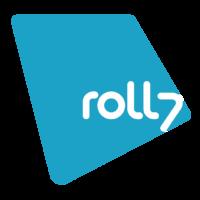 roll7-logo_1080X1080